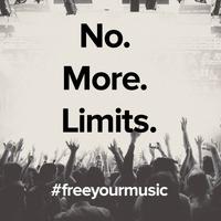 Öngyilkos Spotify lépés?