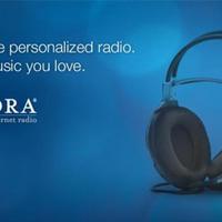Szárnyalásnak indult a Pandora