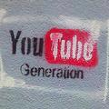 Bármennyire szeretnék egyesek,nem hagyható ki a Youtube a digitális zenéből