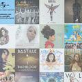 GIGABRÉKING: A Googlenál landolhat a világ legnagyobb zenei kiadója?
