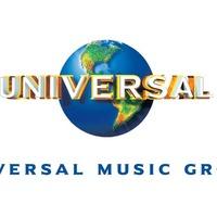 Növekvő digitális bevételek a Universalnál