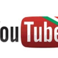 Mit is jelent a magyar Youtube megjelenése?