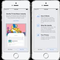 Mégis belép a Facebook a zenei piacra?