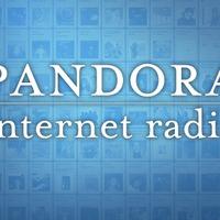 Az iTunes Radio ellenére a vártnál jobb Pandora negyedév