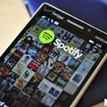 Elkezdte imádni a Spotify részvényeket a Wall-Street