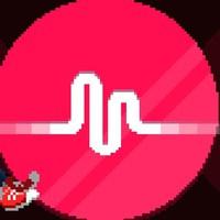 Mit jelenthet a Musical.ly bezárása a zeneipar számára?