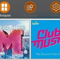 Hihetlen, de a Universal tényleg saját zenei szolgáltatást indít