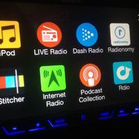 A startup akitől az Apple a Beats Radio ötletét lopta