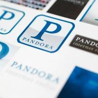 Több, mint 2 millió felhasználót vesztett a Pandora