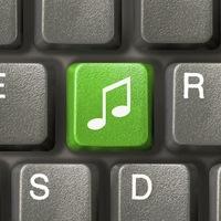 2013-Fontos, de nem sorsdöntő év a zeneiparban