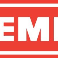 A BMG is bejelentkezett az EMI-ért