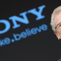 A Sony nekimegy az iTunes-nak