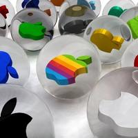 Ismét kulcs szerepe lehet a zenének az Apple életében