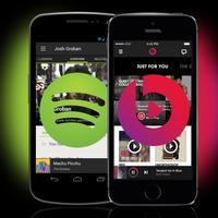 Küszöbön a digitális zeneipari hidegháború?