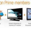 A hamarosan induló Amazon streaming szolgáltatás alapjaiban forgathatja fel a piacot