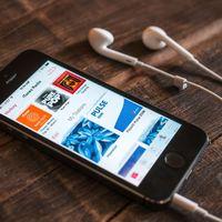 Újabb  jelentős zenei akvizícióra készülhet az Apple