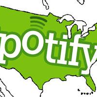 Küszöbön a Spotify-Universal megállapodás is?