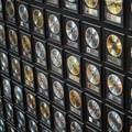 Háromból két amerikai online hallgat már zenét