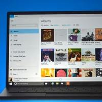 A Microsoft lehet az év digitális zenei meglepetése