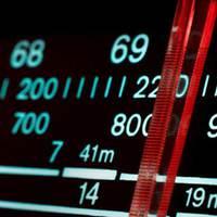 A Class.Fm teheti meg az első aprócska lépést az on-demand rádiózás felé itthon