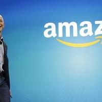 Az Amazon a legnépszerűbb streaming szolgáltatás az USA-ban