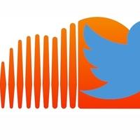 A Twitter majdnem megvette a Soundcloud-ot