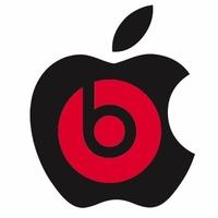 Az Apple a Beats felvásárlásával enyhítene zenei gondjain...