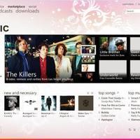 Ingyenes zenei szolgáltatást indít a Microsoft?