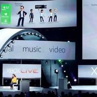Júniusban mutatja be új zenei szolgáltatását a Microsoft