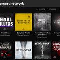 Úiabb podcast szolgáltató a Spotify birtokában