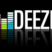 Mihez kezd a Deezer a 130 millió dollárral?