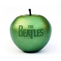 USB-n a Beatles