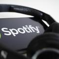 Egy új Spotify képét rajzolja ki a svéd cég  tőzsdei jelentése