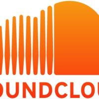 Kezdenek átcsapni a hullámok a Soundcloud feje felett..