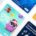 Minden idők második legjövedelmezőbb appja a Spotify