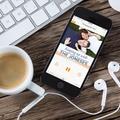 A podcasting lehet a nagy nyertese a karanténnak Európában