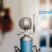 Ilyen lehet a rádió és a streaming tökéletes szerelemgyereke