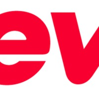 Ismét sok kérdőjel a Vevo jövőjét illetően