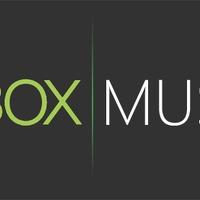 Zenei szolgáltatót vásárol a Microsoft?