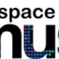 Újfent késik a Myspace Music!