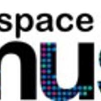 A streaming szolgáltatások tündöklése és bukása III.: Gondok a  Myspace Music-nál