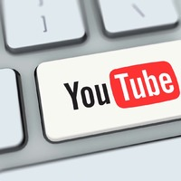 Tényleg a Youtube végét jelenti az új EUs tartalom szabályozás?