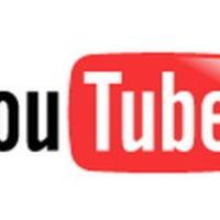 Youtube klón csak zenei videókból?