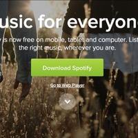 Itt a Spotify válasza az olcsó streaming szolgáltatásokra