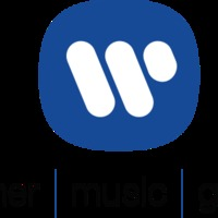 Orosz milliárdosé a Warner Music
