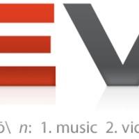 Éló koncertek a Youtube-on
