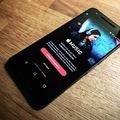 Tovább nyomul az elektronikus zenében az Apple Music