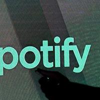 Hidegháborús  állapotok a kiadók és a Spotify között