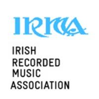 Kudarcot vallottak a lemezkiadók Írországban