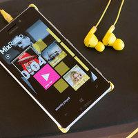 Vevőt kell találnia a Nokia Mix Radio-nak